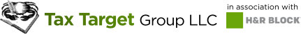 Tax Target Group LLC