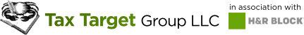 Tax Target Group LLC